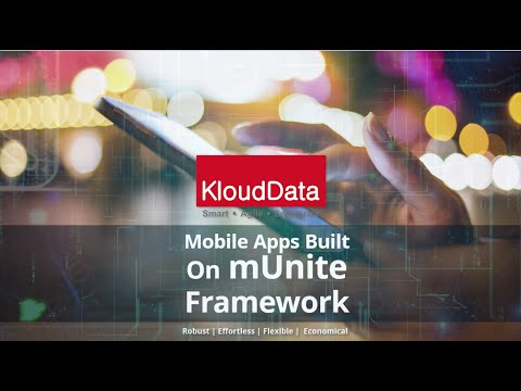 empower-your-salesforce-with-mobile-sales-rep-enterprise-app-from-klouddata