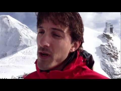 Cancellara: «Sie wollten Armstrong bodigen»