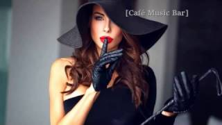 Devil Doll(Colleen Duffy) -  Bourbon in Your Eyes