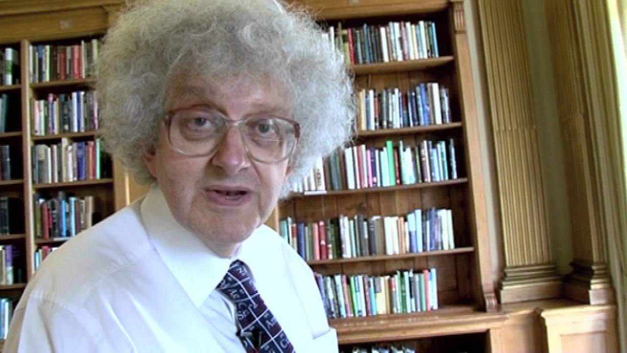 Berzelius day periodic table of videos youtube gamestrikefo Image collections