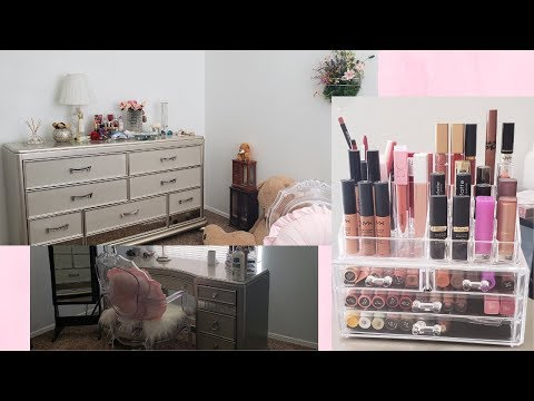 beauty-room-tour-|-makeup-and-jewelry-collection!