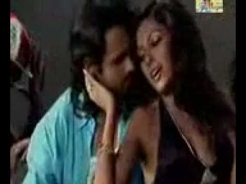 bheege hoth tere 3gp video song free download