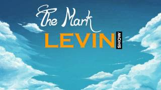 The Mark Levin Show - August 22nd 2013 - Texas Voter ID Law - General Eric Holder - HD