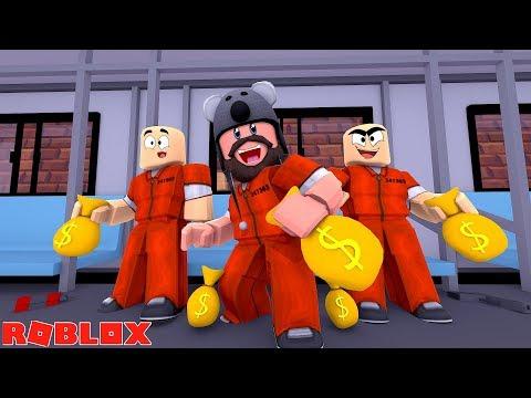 1M VOLT BIKE + TRAIN ROBBERY!! | ROBLOX JAILBREAK LIVE