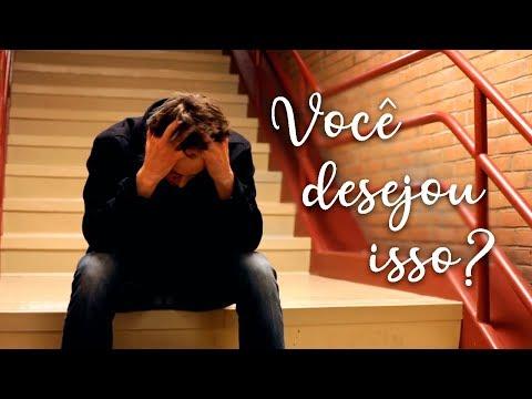 Gusttavo Lima - Declaração de Amor (Ao Vivo) from YouTube · Duration:  3 minutes 2 seconds