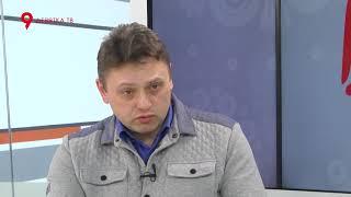 Число психических заболеваний растет + ГОСТЬ - Сергей Прищепа