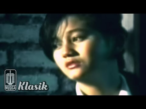 nike-ardilla---bintang-kehidupan-(official-karaoke-video)