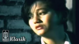 Video Nike Ardilla - Bintang Kehidupan (Official Karaoke Video) download MP3, 3GP, MP4, WEBM, AVI, FLV Oktober 2019