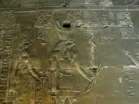 01 hieroglieven.avi