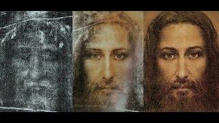 Туринская Плащаница - доказательство существования Бога