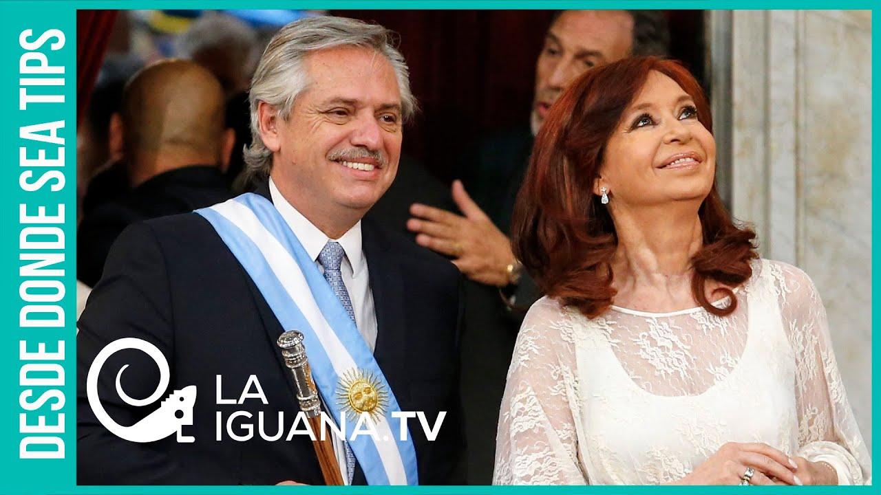 ¿Qué pasará con Mercosur bajo la presidencia progresista de la Argentina de los Fernández?