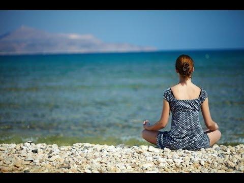 Visualization to alleviate Stress