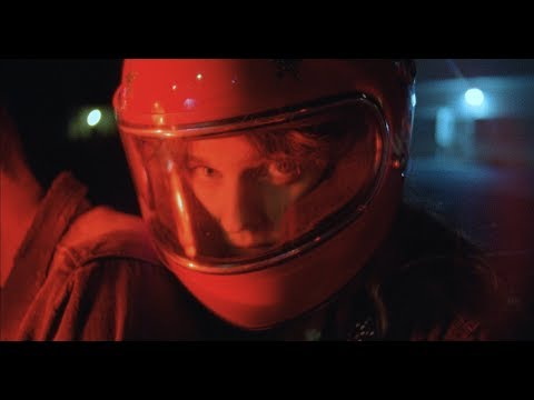 BRIDGE - Save Me (Official Video)