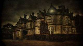 Watch Dreamlike Horror The House That Breathes With Ghosts video