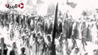 حتى لا ننسى | سقوط «حائل» على يد ال سعود وانتهاء حكم آل رشيد
