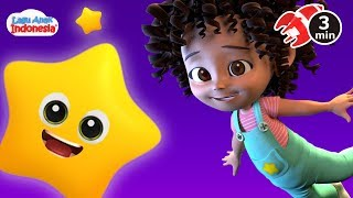 Video Lagu Bintang Kecil dan Lagu Anak Anak Lainnya - Lagu Anak Anak Terpopuler - Lagu Anak Indonesia 02 download MP3, 3GP, MP4, WEBM, AVI, FLV Juli 2018