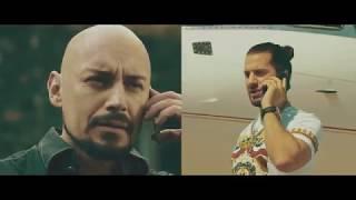 Simón León - Son Mis Vicios (Video Oficial)
