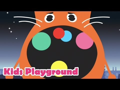 Rock out with Toca Band Music Game for Kids