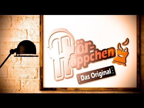 Joseph Fouché. Bildnis eines politischen Menschen YouTube Hörbuch Trailer auf Deutsch