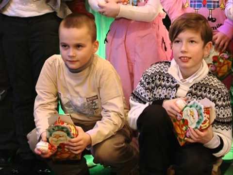 На фото Дети из реабилитационного центра «Надежда» побывали в волшебном королевстве мыльных пузырей изображение