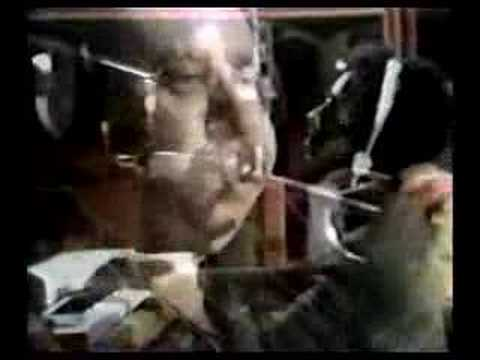 Stevie Wonder ~ Superstition - YouTube