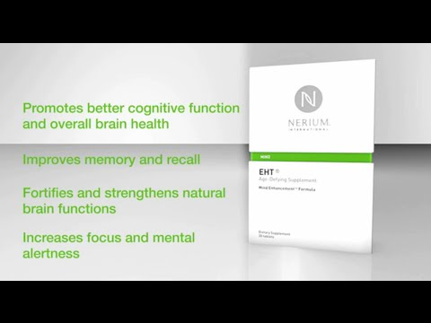 eht-reviews,-best-natural-brain-supplements,-improve-brain-memory-focus