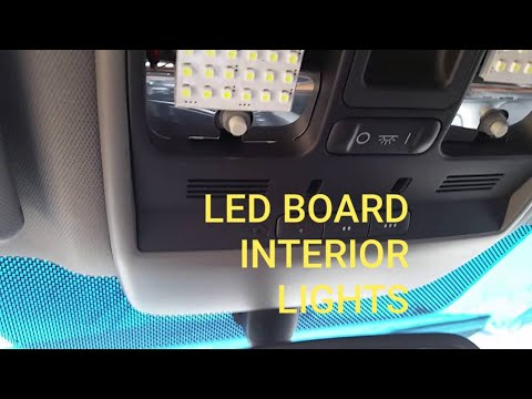 how-to-replace-acura-tl-car-interior-lights-to-leds