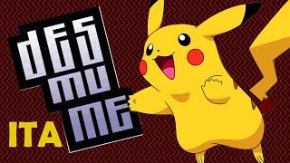 Come giocare ai pokemon su PC!