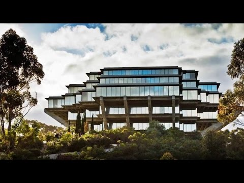 University of California San Diego - 5 Facts I Wish I Knew Before Attending