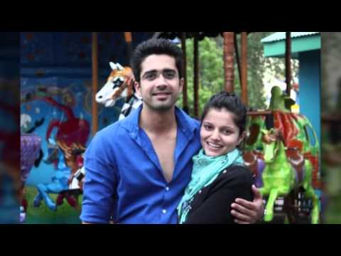 Rubina Dilaik & Avinash Sachdev break up