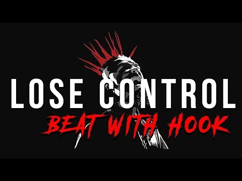 [With Hook] Dark Tech N9ne x Hopsin Type Rap Beat With Hook 2018 -