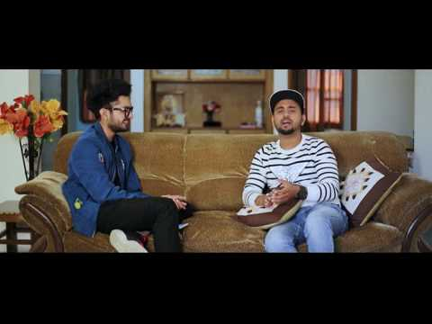 Tashan Da Peg| Gupz Sehra| Music| Masti| Chat| 9X Tashan
