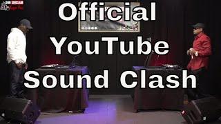 Reggae Dancehall SoundClash: Fire Sound vs Freedom Intl - Dub Fi Dub Live & Direct at YouTube - Stafaband