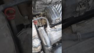 moteur fiat punto 1 - 1.7 tds