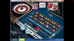 Super Roulette Trick System !!!