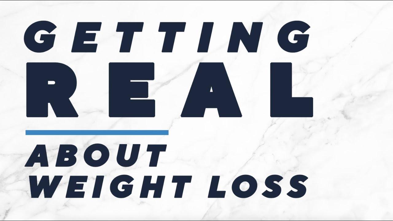 qvc gazdă pierderea în greutate leah
