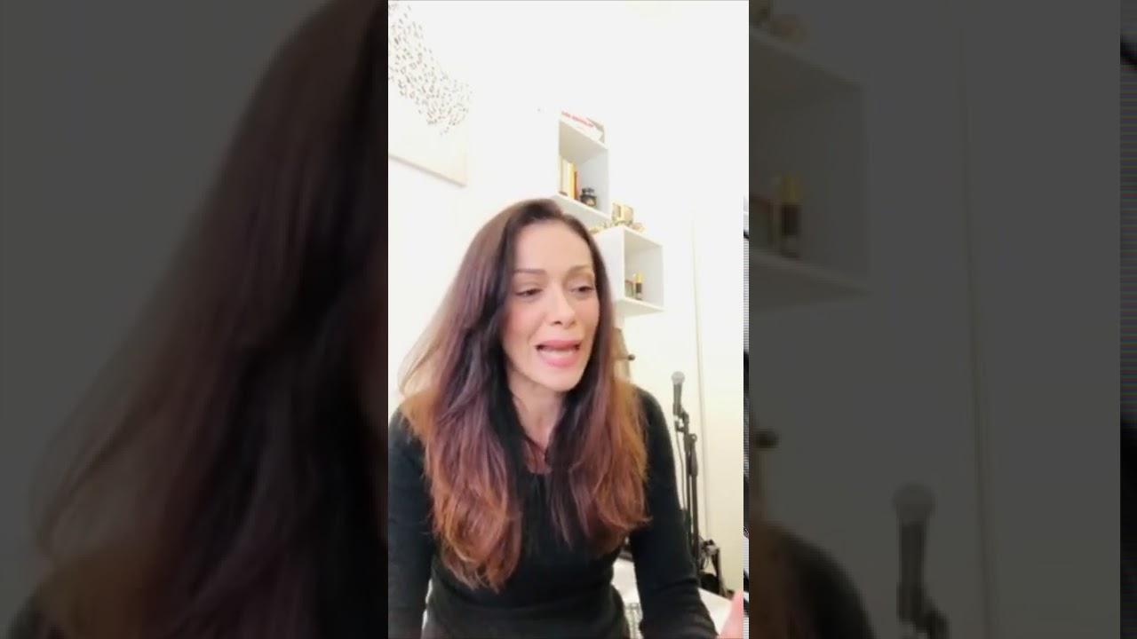 """Testimonianza  di Valentina sul corso """"Chitarra in 30 Giorni"""" di Chitarra Facile"""