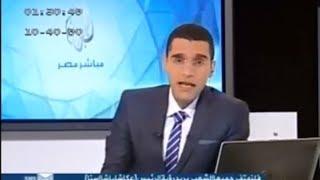 اضحك مع ابراهيم عيسى :: رويترز تخلع ملابسها !!