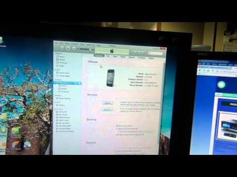 How To Add Music To Ipod Iphone Ipad, How To Deauthorize & Authorize Ipod Iphone Ipad Using Itunes