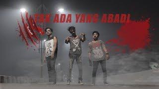 Download Lagu NOAH - Tak Ada Yang Abadi   Cover by Everhart (GOTHIC METAL VERSION) mp3