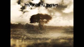 Mourning Dawn - A Stone That Bleeds |2014|