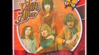 Ten Years After - The band with no name