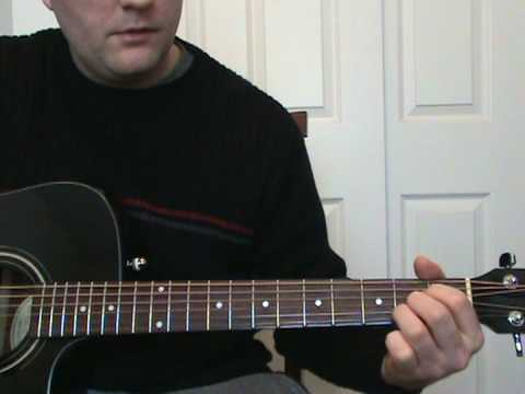 Colbie Caillat-Bubbly Guitar Lesson