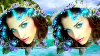 Твои зелёные глаза...исп.Хасан и Хусен Исмоиловы