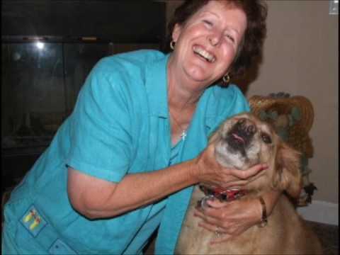The Celebration of the Life of Freda Westnedge