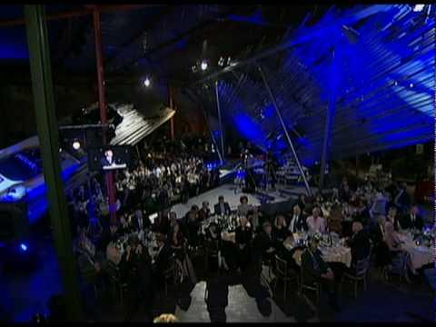Meguiar's Award UK 2006