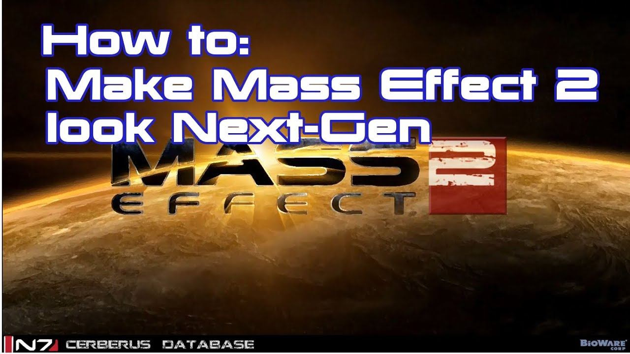 Mass effect 2 original coalesced ini download.