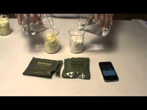 Хитозан тяньши является уникальным препаратом для очищения организма и нормализации процессов жкт.