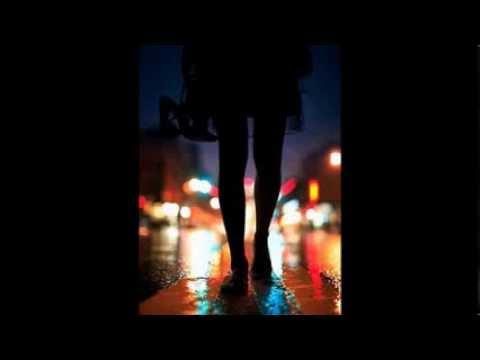 London Grammar - Nightcall (Kavinsky Cover)