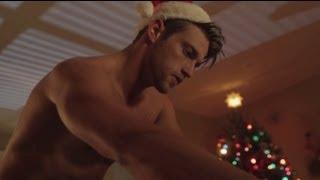 Hot, Hot, Hot Santa!